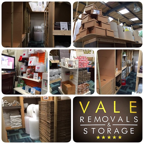 Vale Packaging Moving Bridgend\ border=0 title=